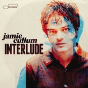 Interlude, Jamie Cullum (Vinyl Double LP)