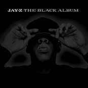 The Black Album, Jay-Z (Vinyl LP)
