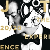 The 20/20 Experience 2 of 2, Justin Timberlake (Vinyl LP)