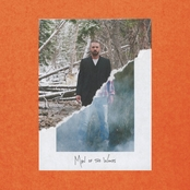 Man of the Woods, Justin Timberlake (Vinyl LP)