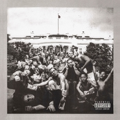 To Pimp A Butterfly, Kendrick Lamar (Vinyl Double LP)