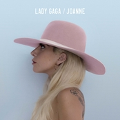 Joanne, Lady Gaga (Vinyl Double LP)