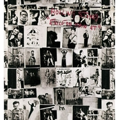 Exile On Main Street, Rolling Stones (Vinyl Double LP)