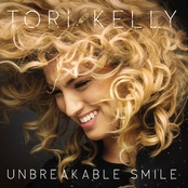 Unbreakable Smile, Tori Kelly (Vinyl Double LP)