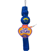 Hartz TuffStuff Fetch and Tug Small Dog Toy