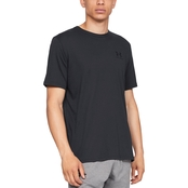 Under Armour Sportstyle Graphic T Shirt