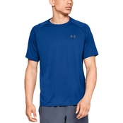 Under Armour UA The Tech Tee
