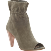 Vince Camuto Addiena Dress Booties