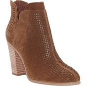 Vince Camuto Farrier Booties