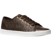 Michael Kors Women's MK City Sneakers