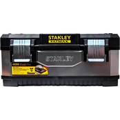 Stanley 20 in. Fatmax Metal and Plastic Toolbox