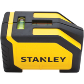 Stanley Manual Wall Laser
