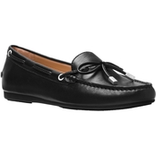 Michael Kors Sutton Moccasin Shoes
