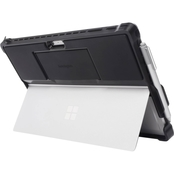 Kensington BlackBelt 2nd Degree Rugged Case for Surface Pro & Surface Pro 4