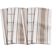 KAF Home 6 Pc. Kitchen Towel Set