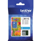 Brother LC-3011 Ink Cartridge