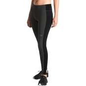 The North Face Winter Warm Mid Rise Tights