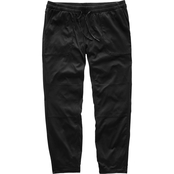The North Face Aphrodite Motion Pants