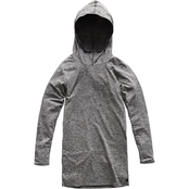 The North Face Terra Metro Tunic