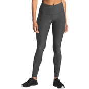The North Face Motivation High Rise Tights