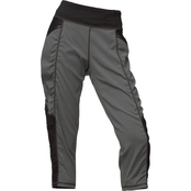 The North Face On The Go Mid Rise Crop Pants