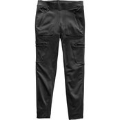 The North Face Utility Hybrid Hiker Tight Pants