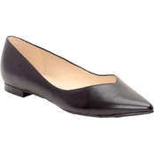 Marc Fisher Analia Flats