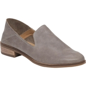 Lucky Brand Footwear LK Cahill Loafers