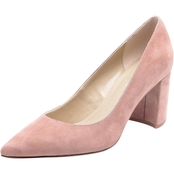 Marc Fisher Claire Pumps