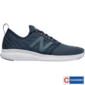 New Balance Women's WCSTLLG4 Coast Training Shoes