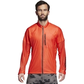 adidas Outdoor Agravic Alpha Shield Jacket