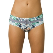 prAna Cadi Swimsuit Bottom