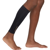 Tommie Copper Performance Compression Calf Sleeve