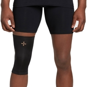 Tommie Copper Women's Core Compression Knee Sleeve