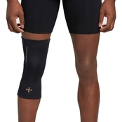 Tommie Copper Performance Compression Knee Sleeve