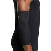 Tommie Copper Performance Compression Elbow Sleeve