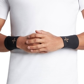 Tommie Copper Core Compression Wrist Sleeve