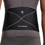 Tommie Copper Men's Comfort Back Brace