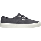 Vans Authentic Buck Asphalt Lifestyle Shoes