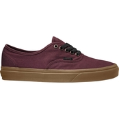 Vans Authentic Lifestyle Shoes