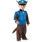 Rubie's Costume Little Boys PAW Patrol Chase Costume