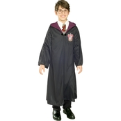 Rubie's Costume Boys Harry Potter Costume