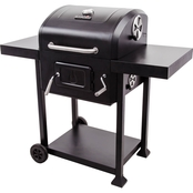 Char-Broil Performance Charcoal Grill 580