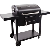 Char-Broil Performance Charcoal Grill 780