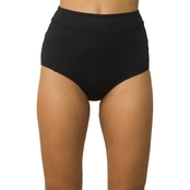 prAna Adisa Swimsuit Bottom