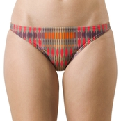 prAna Kala Swimsuit Bottoms