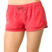 prAna Mariya Swim Shorts