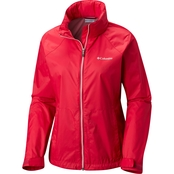 Columbia Switchback III Rain Jacket