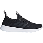 adidas Women's Cloudfoam Pure Athletic Shoes