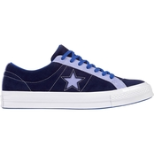 Converse Men's One Star Ox Eclipse Shoes
